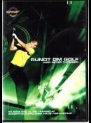 Rundt Om Golf Med Peter Thomsen