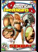 675å American Sweethearts