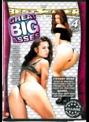 702w Great Big Asses