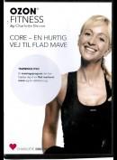 Ozon Fitness: En Hurtig Vej Til Flad Mave