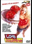 7246v Love Muffins