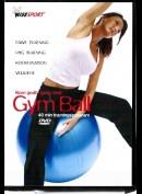 Kom Godt I Gang Med Gym Ball