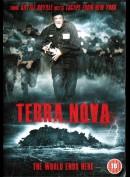 Terra Nova (KUN ENGELSKE UNDERTEKSTER)