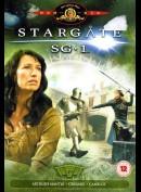 Stargate: SG 1: Volume 49 (KUN ENGELSKE UNDERTEKSTER)