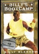 Billys Bootcamp (INGEN UNDERTEKSTER)