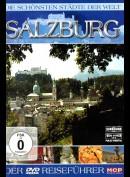 Salzburg (INGEN UNDERTEKSTER)