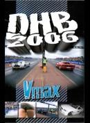 DHB 2006