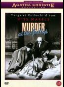 Miss Marple: Murder At The Gallop (1963)