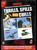 Thrills, Spills And Chills (INGEN UNDERTEKSTER)