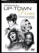 Legends In Concert: Original Up-Town Divas