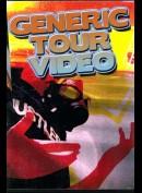 Generic Tour Video