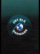 Det Blå Danmark