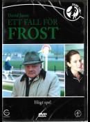 En Sag For Frost: Højt Spil