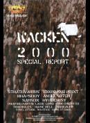 Wacken 2000