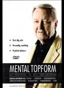 Mental Topform
