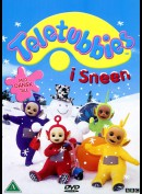Teletubbies: I sneen