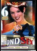 7247o Beyond Sex
