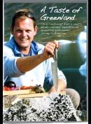 -1847 A Taste Of Greenland (INGEN UNDERTEKSTER)