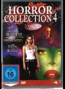 -1854 Horror Collection 4 (KUN TYSK TALE)
