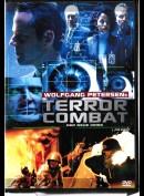 -1855 Terror Combat: Der Neue Krieg (TYSK TALE)