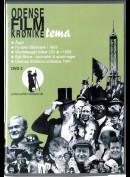 Odense Film Krøniske Tema DVD 2