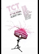 TCT: Concerts For Teenage Cancer Trust At The Royal Albert Hall