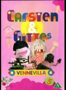 Carsten og Gittes Vennevilla 5