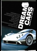 Dream Cars - Speed In The Fast Lane