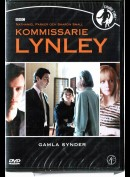 Kommisær Lynley: Gamle Syndere