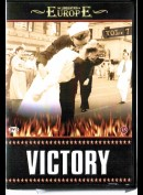 The Liberation Of Europe: Victory