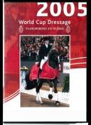 world cup dressage 2005