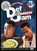 -1880 Def Comedy Jam: All Stars 3 (INGEN UNDERTEKSTER)