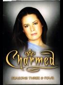 -1883 Chramed: Season 3 & 4 (INGEN UNDERTEKSTER)