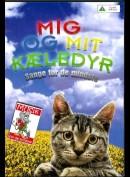Mig Og Mii Kæledyr: Sange For De Mindste