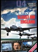 Blitzkrieg: Slaget Om England