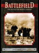 WW2 Classics: Battlefield - Battle For Monte Cassino