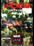 Rockef Sum 41 On Congo