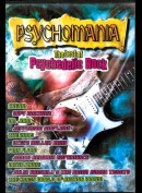 Psychomania: The Best Of Psychedelic Rock