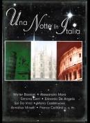Una Notte In Italia