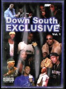 Down South Exclusive 1