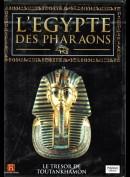 Le Tresor D Toutankhamon (INGEN UNDERTEKSTER) (FRANSK TALE)