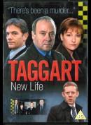 Taggart New Life (INGEN UNDERTEKSTER)