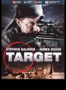 Target (2004) (Stephen Baldwin)