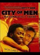 City Of Men: sæson 3