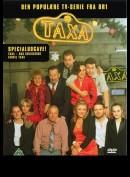 Taxa 11 (bagom & farvel)