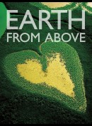Earth from Above (Filmen) (2006)