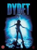 The Abyss (Dybet) (KUN ENGELSKE UNDERTEKSTER)
