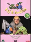 Kaj & Andrea 16