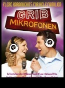 Grib Mikrofonen 2