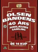 Olsen Banden: Jubilæums Samling 1906-2006
